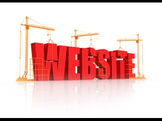 Nieuwe-website-Clooz