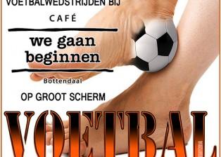 voetbalkijken-wegaanbeginnen-w600
