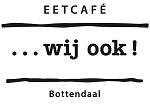Eetcafé ...Wij Ook! Bottendaal